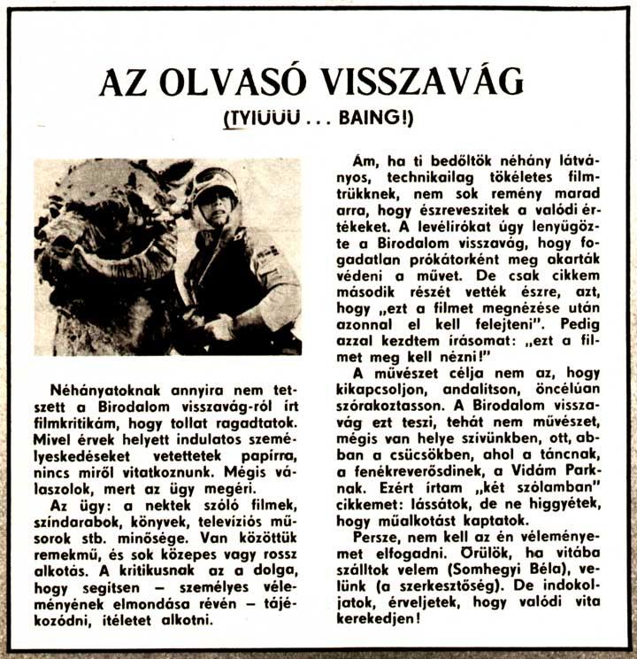 pajtas_1982_marc_25_cikk.jpg